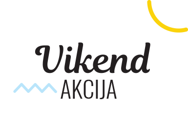 vikend_akcija