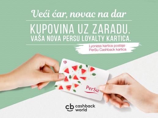 CASHBACK_KARTICA_VIZUAL