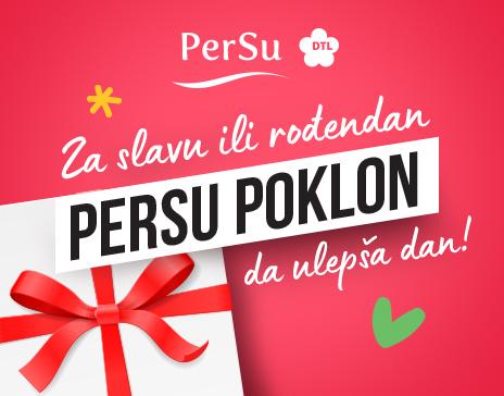 Persu-loyalty-464x364px