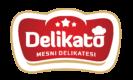 delikato-logo-fin-01_5170fb138a9ab98f6ba31715ac2d0474