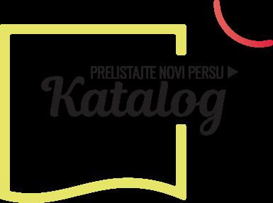 link_katalog