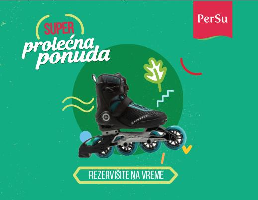 super_prolecna_ponuda